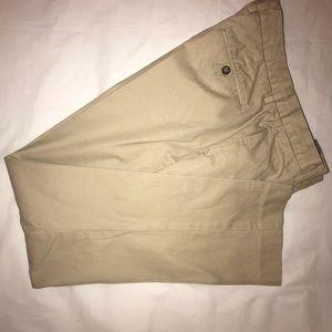 J. Crew Men Pants Size W32 L 32